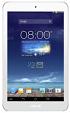 harga tablet Asus Memo Pad 8 terbaru
