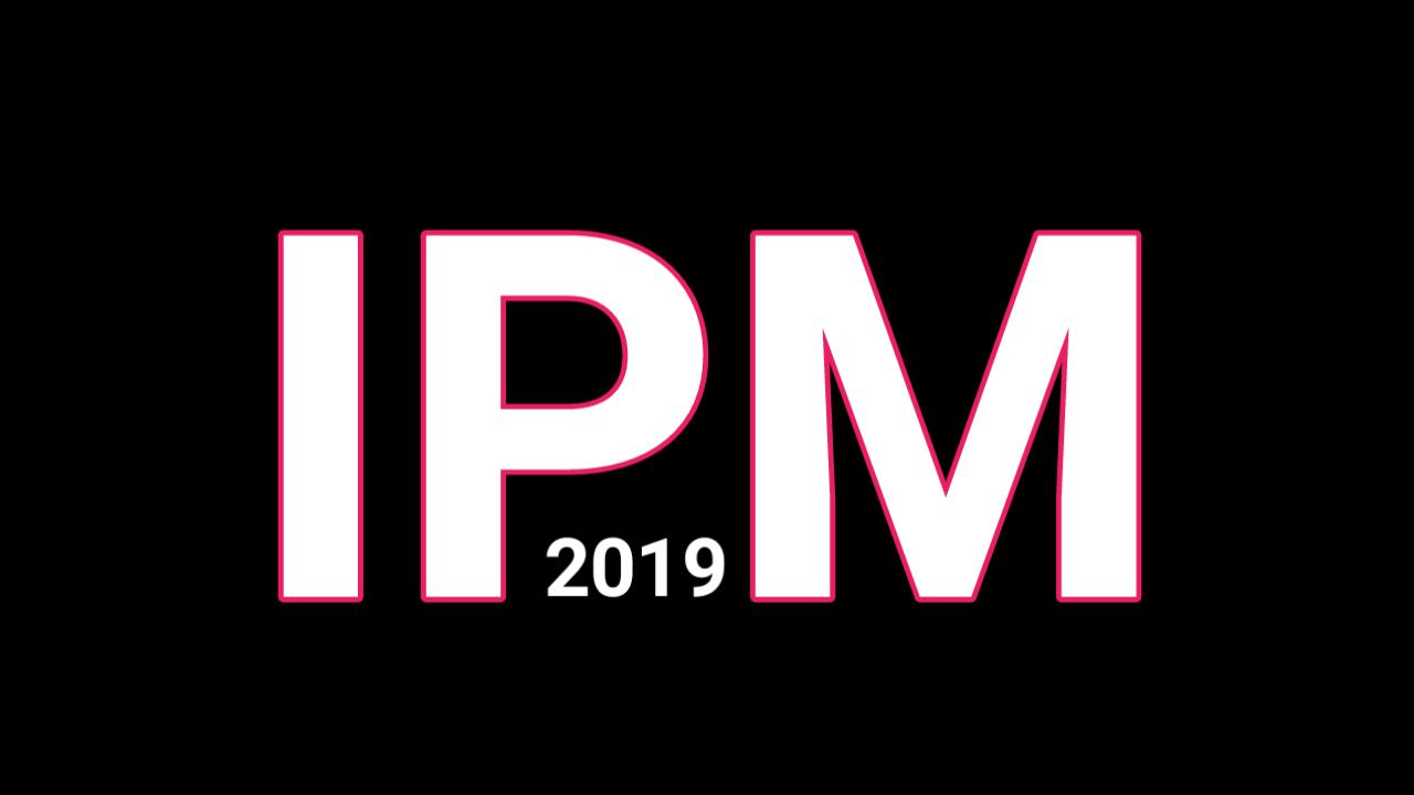Biss key IPM Terbaru 2019