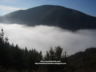 Fotos y clasificaciones Dragoman y Dragon Trail