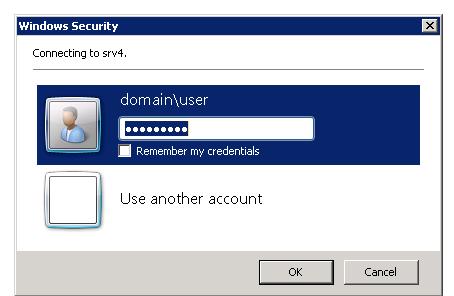 sharepoint developer blog user cannot login to sharepoint 2010 even