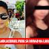 Lalaki, Nam-blackmail Kapalit ng mga Hubad na Larawan ng isang Babae!