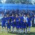 FC U Craiova 1948 va susţine trei partide amicale pe 10,13 şi 16 februarie 2018