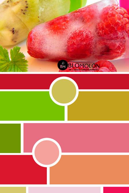 moodboard_colores_2