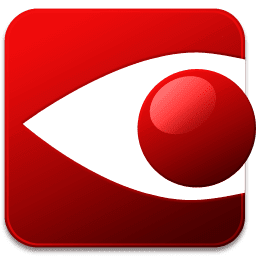 ABBYY FineReader Corporate v15.0.112.2130 Full version