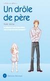 http://leslecturesdefantasyae.blogspot.fr/2016/06/manga-un-drole-de-pere.html