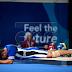 Κρίμα: Δεν τα κατάφερε ο Γεράσιμος Γαλιατσάτος στους Ολυμπιακούς αγώνες