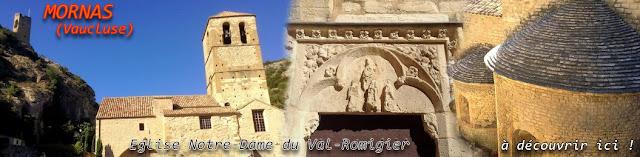 http://lafrancemedievale.blogspot.fr/2015/01/mornas-84-eglise-notre-dame-du-val.html