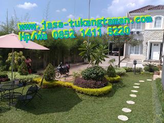 http://www.jasa-tukangtaman.com/2017/03/tukang-taman-lenteng-agung-ciganjur.html
