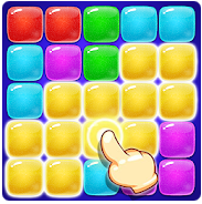 Jelly Cube Pop Game Crack, Tips, Tricks & Cheat Code