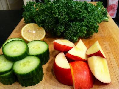 Dùng nước ép kết hợp 2 loại quả quen thuộc này để có làn da khỏe mạnh bất chấp nắng hè