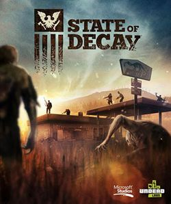 Download State of Decay Breakdown Full Version Free