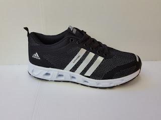 Pusat Sepatu Adidas murah, Jual online Sepatu Adidas Climacool, Gambar Sepatu Adidas Climacool Trainer Wanita