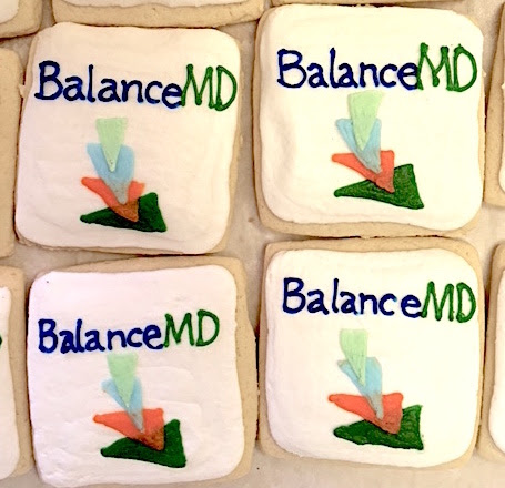 BalanceMD's Lafayette Office Turns 10 Today!