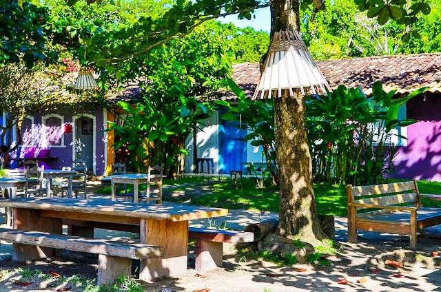 Super dicas para você passar suas férias inesquecível em Trancoso Bahia