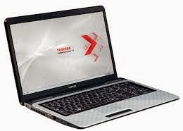 TOSHIBA SATELLITE CLICK LX5W-C SYNAPTICS TOUCHPAD WINDOWS 10 DOWNLOAD DRIVER