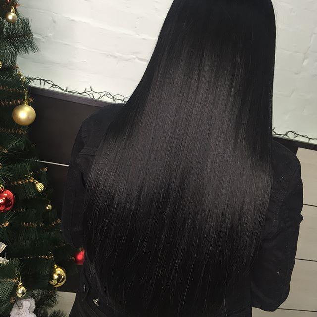 cara cepat menumbuhkan rambut dengan santan
