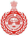 HPSC Government Job Notification Assistant Professor 1647 Posts 2016 for Colleges