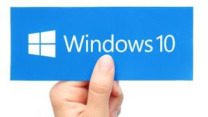 Microsoft lại thừa nhận làm ăn cẩu thả khiến máy tính người dùng treo cứng sau khi cập nhật
