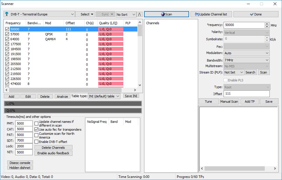 Digimax Dvb T Meter Scanner Pro V1 1 Software Download