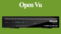 Echolink Open vu