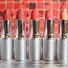Ingin Beli Produk Lipstik Wardah Matte? Cek Dulu Reviewnya di Sini