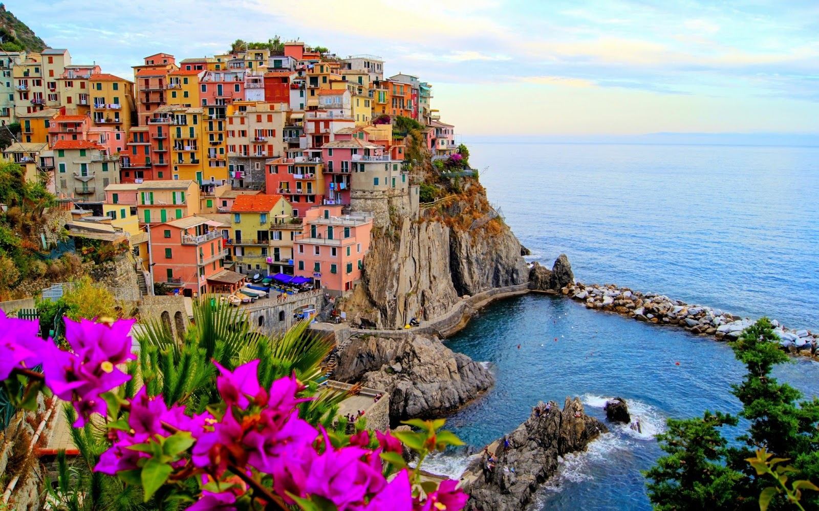 Miss happyfeet italy 15 most beautiful citiestowns you should not italy 15 most beautiful citiestowns you should not miss on your next trip to italy altavistaventures Image collections