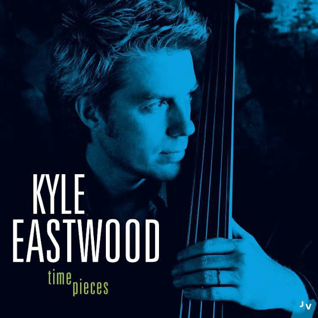 Kyle Eastwood age, mother, cynthia ramirez, clint eastwood, wiki, biography