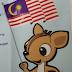 育儿 | 理财 | Bank Negara Malaysia Museum and Art Gallery, 你听过吗?