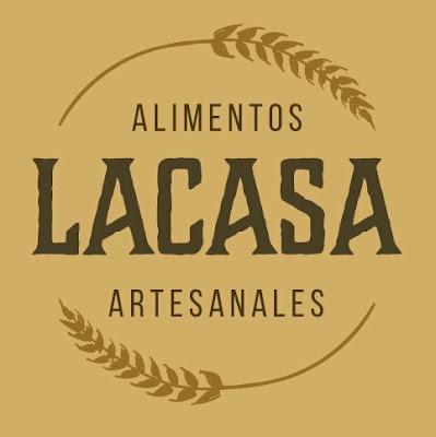 La Casita de Ariana – Alimentos artesanales en Chimbote