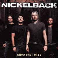 [2012] - Greatest Hits (2CDs)