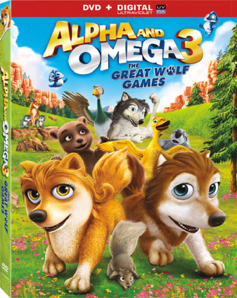 alpha and omega movie in hindi free download