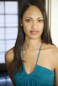 Cynthia Addai Robinson