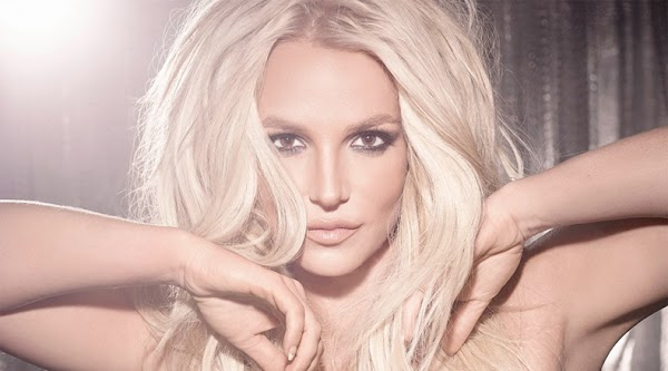 Britney Spears receberá prêmio de Artista do Milênio no Billboard Music Awards 2016