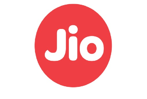 Jio 4G Complaint or Helpline No(Signal/ Speed/ Network/ Calls)