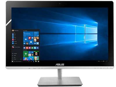 Daftar Harga Desktop PC ASUS Murah Terbaru