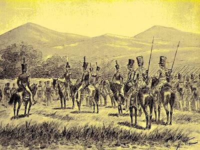 Perjanjian Bongaya merupakan perjanjian perdamaian antara Kesultanan Gowa dan VOC Perjanjian Bongaya | Sejarah, Latar Belakang dan Isinya (Lengkap)