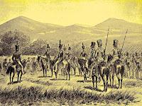 Perjanjian Bongaya | Sejarah, Latar Belakang dan Isinya (Lengkap)