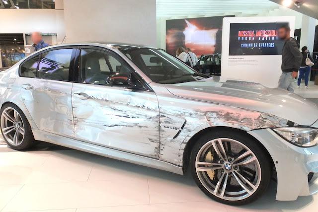 MI3-M3-BMW Welt