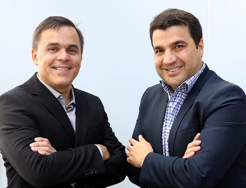 Plataforma para e-commerce, Standout recebe coinvestimento de GVAngels e Bossa Nova