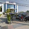 Lokasi ATM BCA Setor Tunai & Tarik Tunai BANYUWANGI
