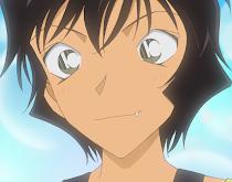 """Detective Conan 920 - """"El café secreto del trío de chicas de secundaria (Parte 2)"""""""