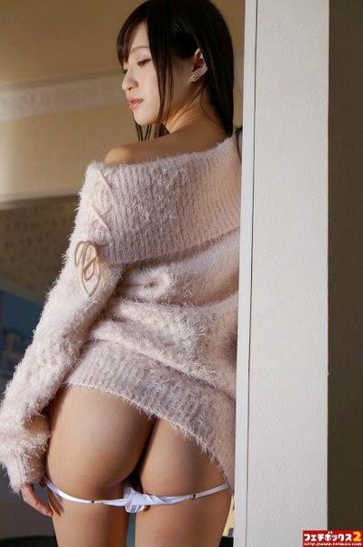 Psstibog 2015-02-16 Moe Amatsuka 02230