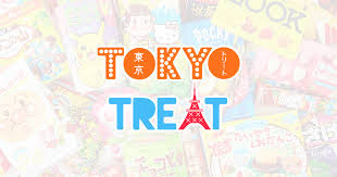 https://tokyotreat.com/