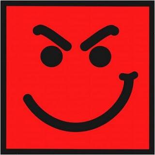 Bon Jovi-Have A Nice Day