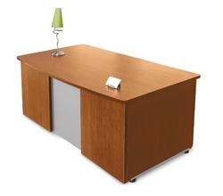 OFM Furniture Sale