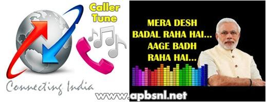 Mera Desh Badal Raha hai … Aage Badh raha hai