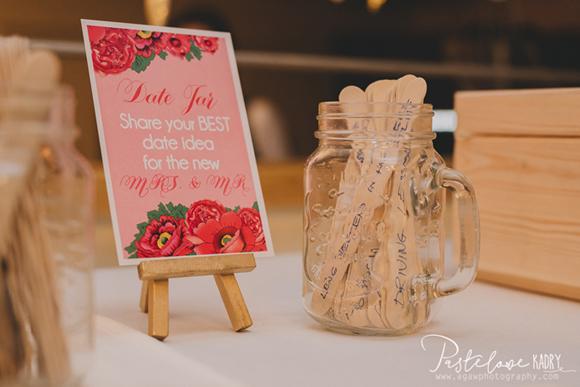 Projekt ślub Oryginalne Zaproszenia ślubne I Dodatki Weselne
