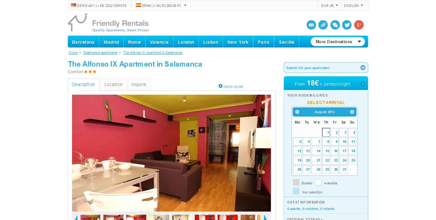 wohnungsbetrug2013 informationen ber wohnungsbetrug seite 63. Black Bedroom Furniture Sets. Home Design Ideas