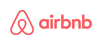 Airbnb til Gran Canaria