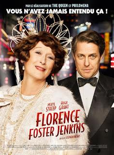 http://www.allocine.fr/film/fichefilm_gen_cfilm=232226.html